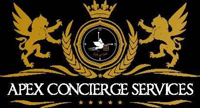 Apex Concierge Services